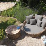 Outdoor Bett Wohnzimmer Outdoor Bett Sonnenpartner Sands Lounge Tisch Online Kaufen Antike Betten 200x200 90x190 Schlafzimmer Set Mit Boxspringbett 90x200 Weiß Stauraum 140x200
