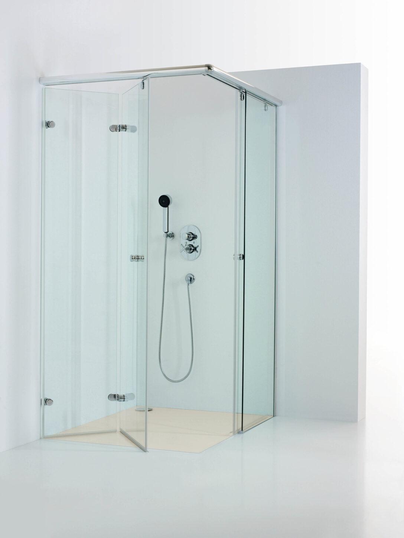 Large Size of Sprinz Duschen Glasdusche Onyx Hüppe Schulte Werksverkauf Hsk Bodengleiche Begehbare Moderne Breuer Kaufen Dusche Sprinz Duschen