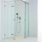 Sprinz Duschen Dusche Sprinz Duschen Glasdusche Onyx Hüppe Schulte Werksverkauf Hsk Bodengleiche Begehbare Moderne Breuer Kaufen