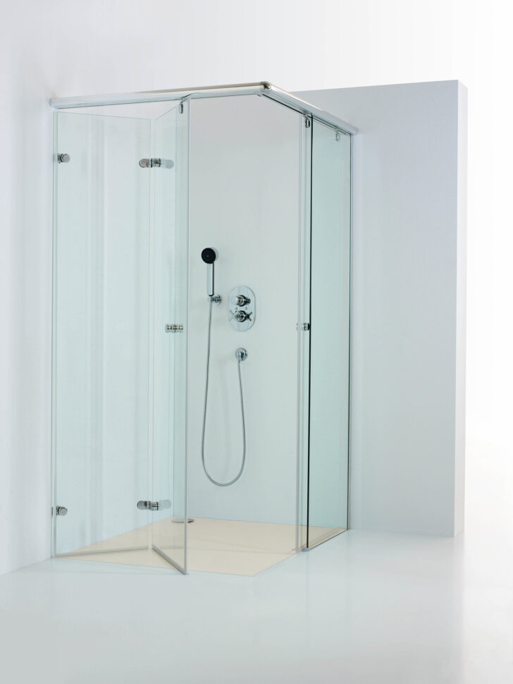 Medium Size of Sprinz Duschen Glasdusche Onyx Hüppe Schulte Werksverkauf Hsk Bodengleiche Begehbare Moderne Breuer Kaufen Dusche Sprinz Duschen