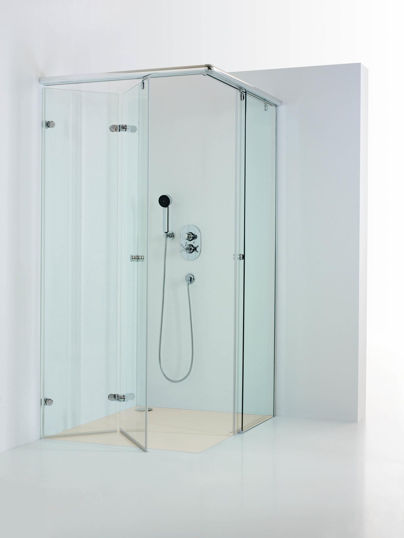 Full Size of Sprinz Duschen Glasdusche Onyx Hüppe Schulte Werksverkauf Hsk Bodengleiche Begehbare Moderne Breuer Kaufen Dusche Sprinz Duschen