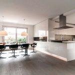 Küchen Ideen Offene Kche Wohnzimmer Elegant 30 Das Beste Von Fene Tapeten Bad Renovieren Regal Wohnzimmer Küchen Ideen