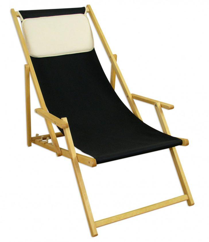 Medium Size of Gartenliege Schaukel Liegestuhl Schwarz Sonnenliege Kissen Holz Deckchair Garten Schaukelstuhl Kinderschaukel Für Wohnzimmer Gartenliege Schaukel