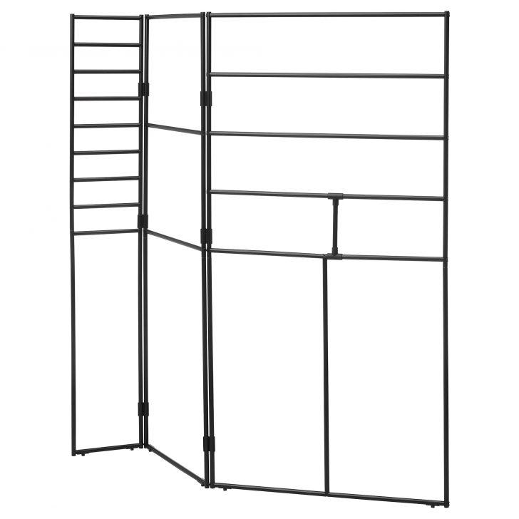 Medium Size of Ikea Raumteiler Online Kaufen Mbel Suchmaschine Ladendirektde Betten 160x200 Modulküche Küche Miniküche Kosten Regal Sofa Mit Schlaffunktion Bei Wohnzimmer Ikea Raumteiler