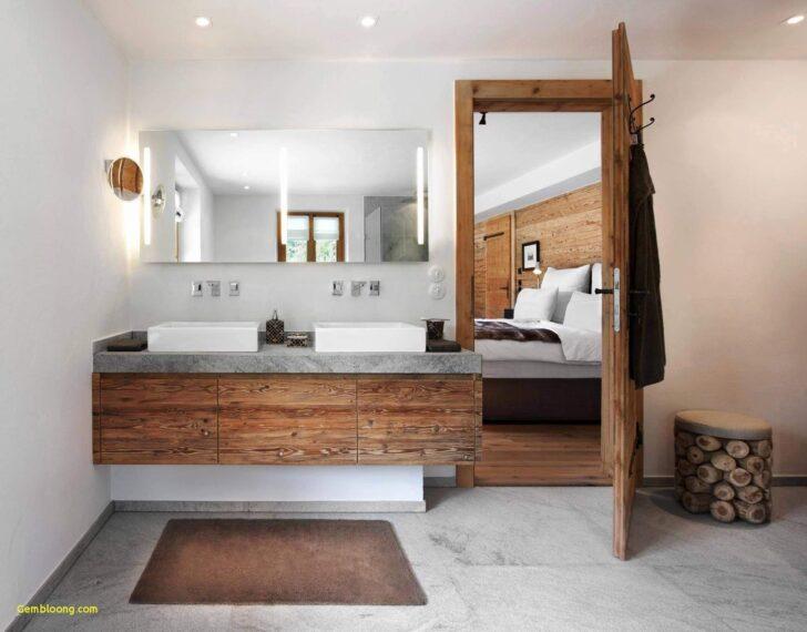 Medium Size of Begehbare Duschen Wohnzimmer Boden Neu Design Lovely Bodengleiche Breuer Dusche Schulte Fliesen Werksverkauf Hüppe Ohne Tür Hsk Moderne Sprinz Kaufen Dusche Begehbare Duschen
