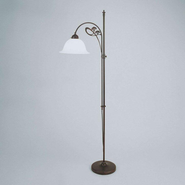 Medium Size of Stehlampe Dimmbar Dezente Stehleuchte Ilka Schlafzimmer Stehlampen Wohnzimmer Wohnzimmer Stehlampe Dimmbar