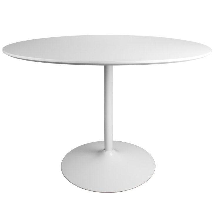 Medium Size of Esstisch Oval Weiß Nussbaum Quadratisch Eiche Massivholz Ausziehbar Ovaler Esstische Design Regal Metall Holz Hochglanz Sofa Für Massiv Mit Stühlen Rustikal Esstische Esstisch Oval Weiß