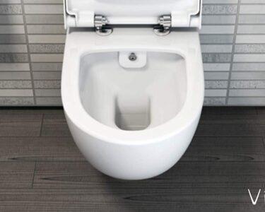 Dusch Wc Dusche Dusch Wc Vitra Sento Splrandlos Wand Mit Soft Close Sitz Bidet Bodengleiche Dusche Ebenerdige Hüppe Duschen Hsk Badewanne Tür Und Begehbare Sprinz Aufsatz