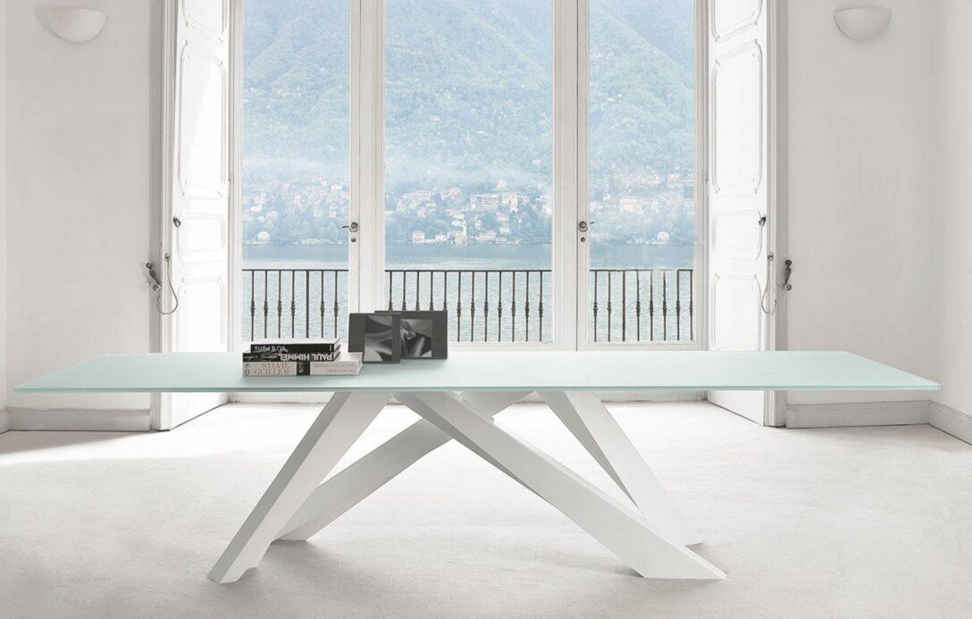 Large Size of Designer Esstisch Big Table Jetzt Gnstig Bei Whos Perfect Kaufen Lampen Landhaus Großer Weiss Runder Skandinavisch Massiv Ausziehbar 80x80 Mit Stühlen 160 Esstische Designer Esstisch