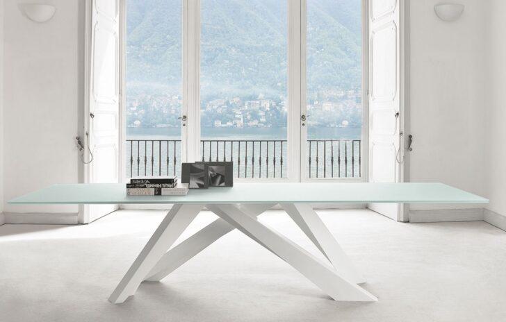Medium Size of Designer Esstisch Big Table Jetzt Gnstig Bei Whos Perfect Kaufen Lampen Landhaus Großer Weiss Runder Skandinavisch Massiv Ausziehbar 80x80 Mit Stühlen 160 Esstische Designer Esstisch