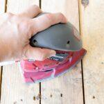 Outdoor Küche Selber Bauen Granitplatten Jalousieschrank Sprüche Für Die Mischbatterie Wandpaneel Glas Stehhilfe Günstige Mit E Geräten Led Panel Wohnzimmer Outdoor Küche Selber Bauen