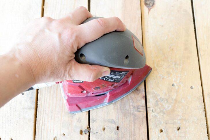 Medium Size of Outdoor Küche Selber Bauen Granitplatten Jalousieschrank Sprüche Für Die Mischbatterie Wandpaneel Glas Stehhilfe Günstige Mit E Geräten Led Panel Wohnzimmer Outdoor Küche Selber Bauen