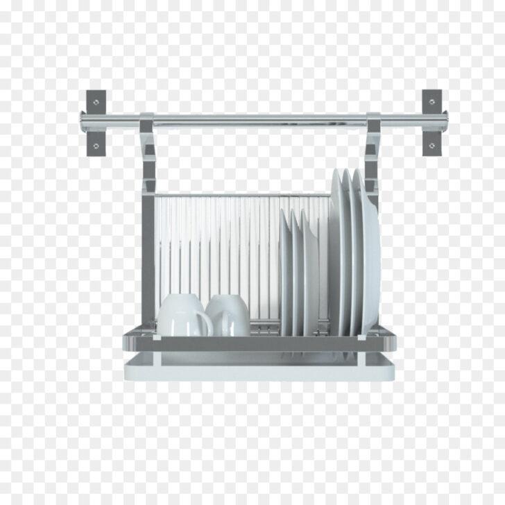 Medium Size of Kleine Regale Geschirr Ikea Regal Gericht Trockenschrank Druiprek Wand Kleiner Esstisch Sofa Kleines Wohnzimmer Günstige Kaufen Dvd Schulte Gebrauchte Paschen Regal Kleine Regale