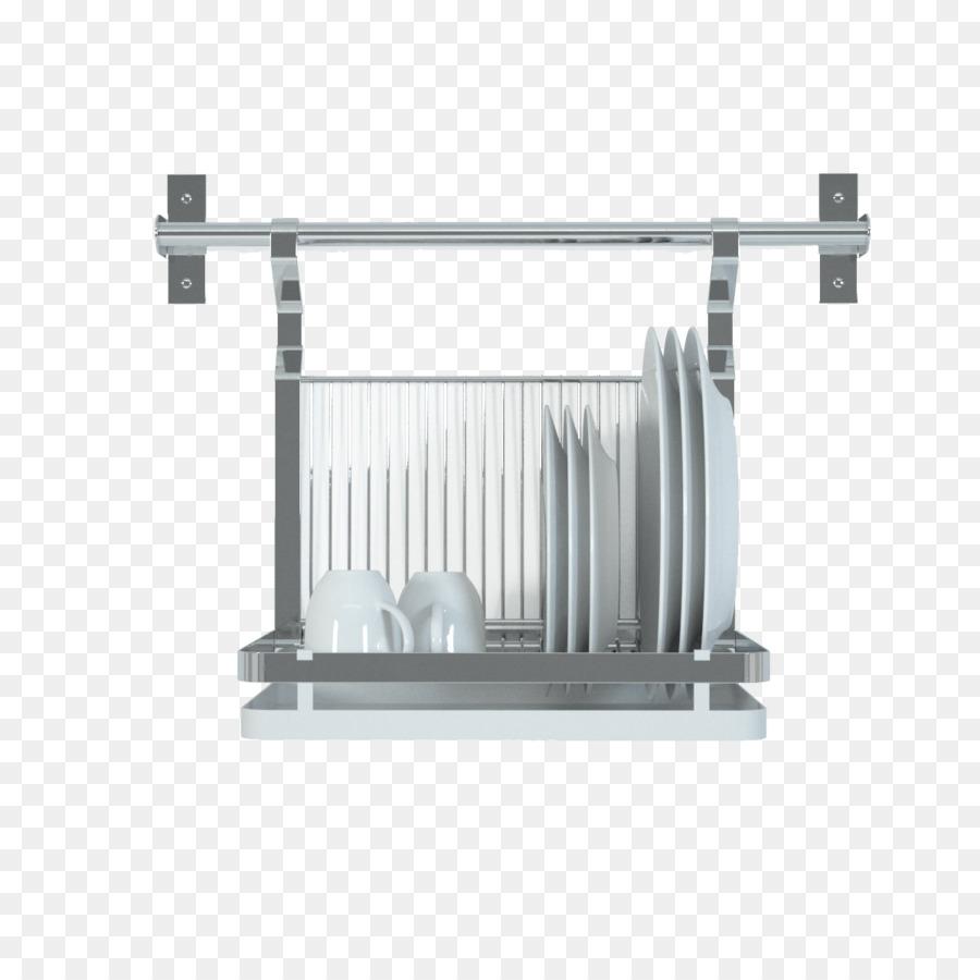 Full Size of Kleine Regale Geschirr Ikea Regal Gericht Trockenschrank Druiprek Wand Kleiner Esstisch Sofa Kleines Wohnzimmer Günstige Kaufen Dvd Schulte Gebrauchte Paschen Regal Kleine Regale