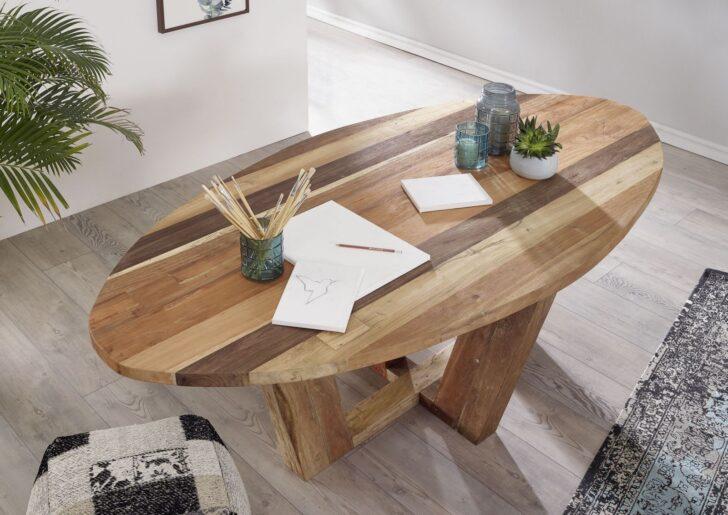 Medium Size of Altholz Tisch Mit Glasplatte Esstisch Selber Machen Ausziehbar Massiv Recyclingholz Rechteckig Naturfarben Massivholz Eiche Kaufen Esstischlampe 250x110x78 Esstische Altholz Esstisch