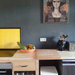 Ikea Värde Wohnzimmer Modulküche Ikea Küche Kosten Sofa Mit Schlaffunktion Betten Bei Miniküche 160x200 Kaufen