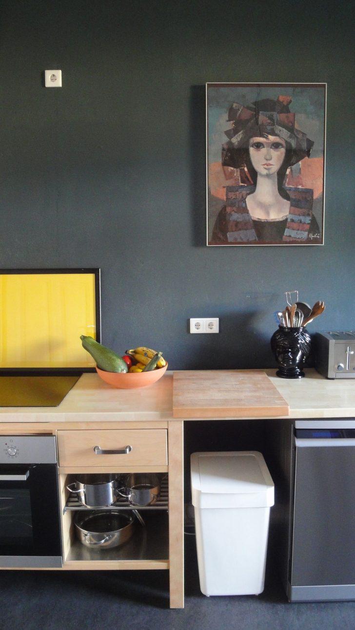 Medium Size of Modulküche Ikea Küche Kosten Sofa Mit Schlaffunktion Betten Bei Miniküche 160x200 Kaufen Wohnzimmer Ikea Värde