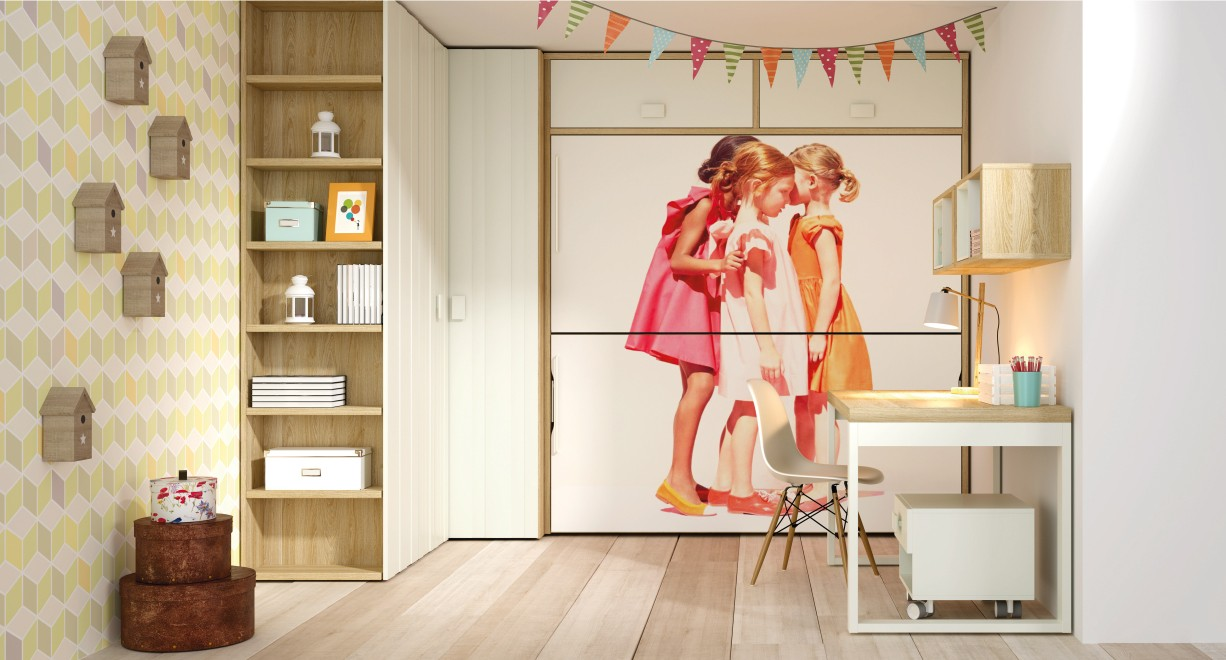 Full Size of Kinderzimmer Regal Sofa Regale Weiß Kinderzimmer Eckkleiderschrank Kinderzimmer