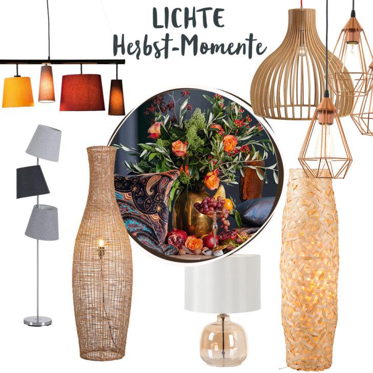 Medium Size of Richtige Beleuchtung Am Esstisch Esstische Massivholz Designer Lampen Massiver Musterring Kolonialstil Wohnzimmer Deckenlampen Pendelleuchte Industrial Led Esstische Lampen Esstisch