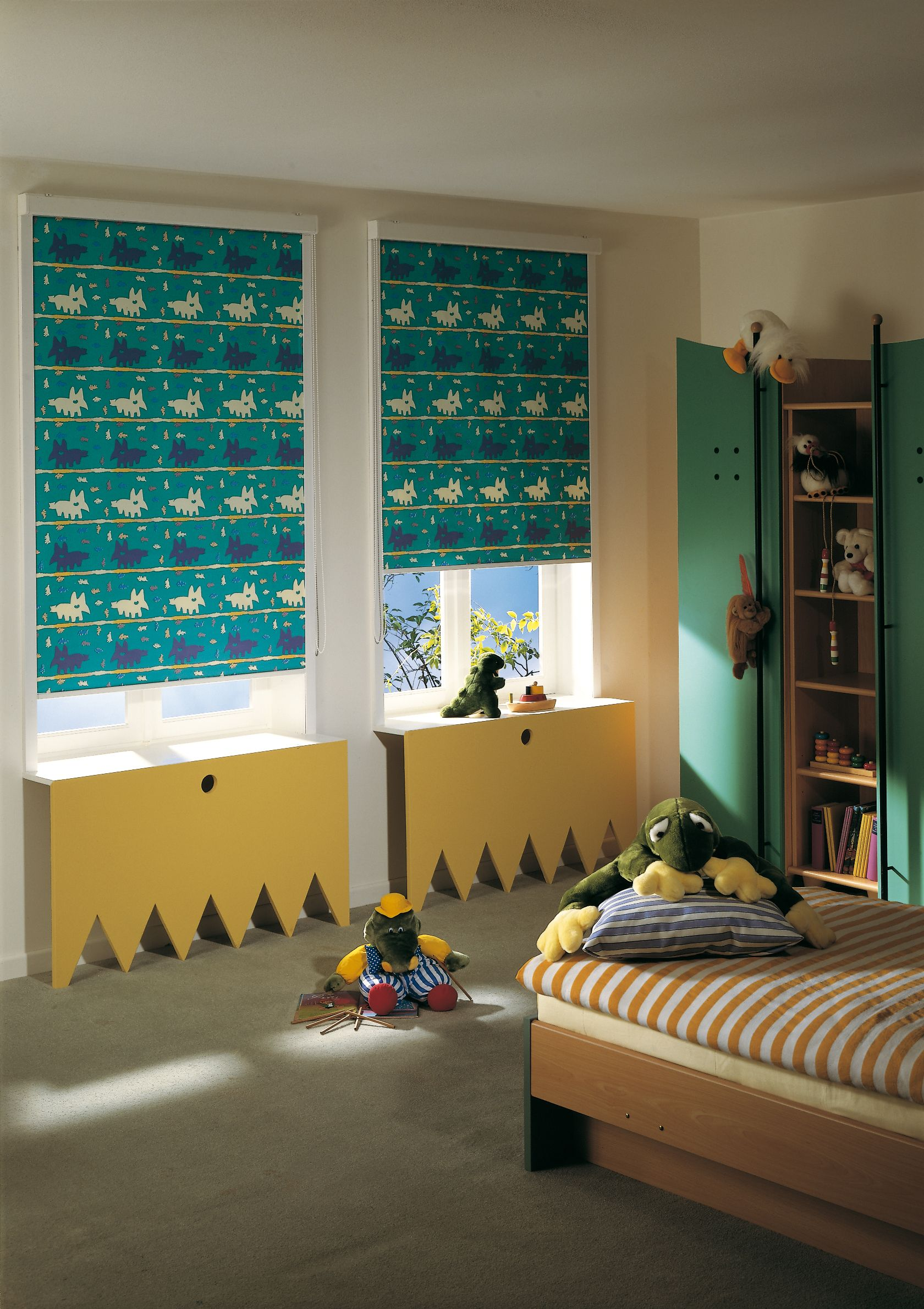 Full Size of Verdunkelungsrollo Kinderzimmer Regal Weiß Regale Sofa Kinderzimmer Verdunkelungsrollo Kinderzimmer