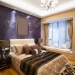 Schlafzimmer Dekorieren Wohnzimmer Schlafzimmer Luxus Mit Schnen Lizenzfreie Fotos Wandleuchte Weißes Stuhl Betten Kronleuchter Komplett Guenstig Regal Poco Lampe Teppich Lampen Landhaus