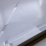 Antirutschmatte Dusche Grip Duschmatte Zum Streichen Rutschsicherheit In Und Bad Abfluss Bodengleiche Einbauen Koralle Fliesen Für Badewanne Mit Tür Dusche Antirutschmatte Dusche