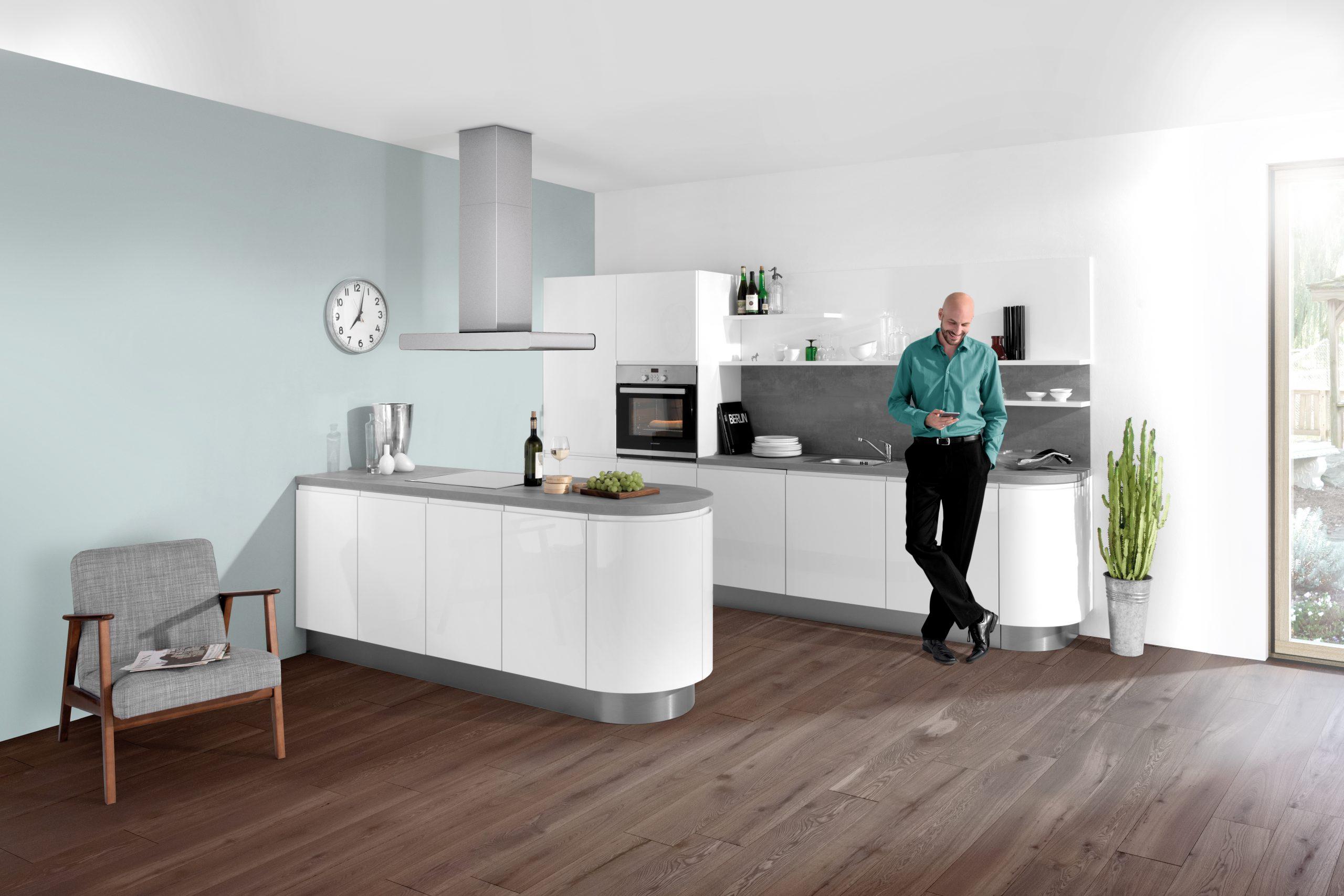 Full Size of Wohnzimmer Tapeten Ideen Küchen Regal Bad Renovieren Wohnzimmer Küchen Ideen