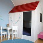 Kinderzimmer Spielhaus Selber Bauen Holz Projekt Fr Anfnger Und Sofa Kaufen Günstig Bett Günstige Schlafzimmer Betten Fenster Einbauen Esstisch Set Komplett Wohnzimmer Spielhaus Günstig Selber Bauen