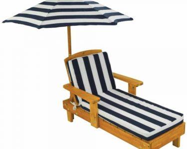 Liegestuhl Ikea Wohnzimmer Kidkraft 00105 0706943001059 Liegestuhl Mit Sonnenschirm Betten Bei Ikea Sofa Schlaffunktion Küche Kaufen Garten 160x200 Modulküche Miniküche Kosten