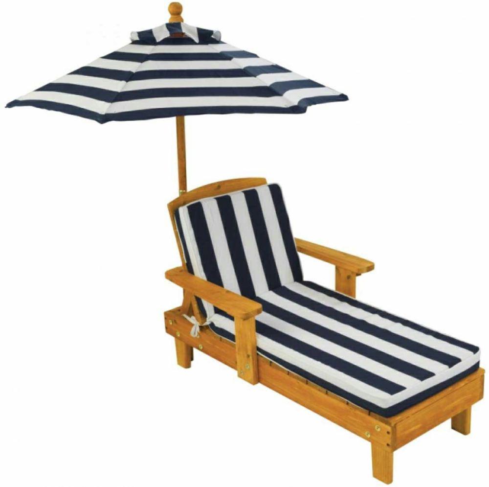 Full Size of Kidkraft 00105 0706943001059 Liegestuhl Mit Sonnenschirm Betten Bei Ikea Sofa Schlaffunktion Küche Kaufen Garten 160x200 Modulküche Miniküche Kosten Wohnzimmer Liegestuhl Ikea