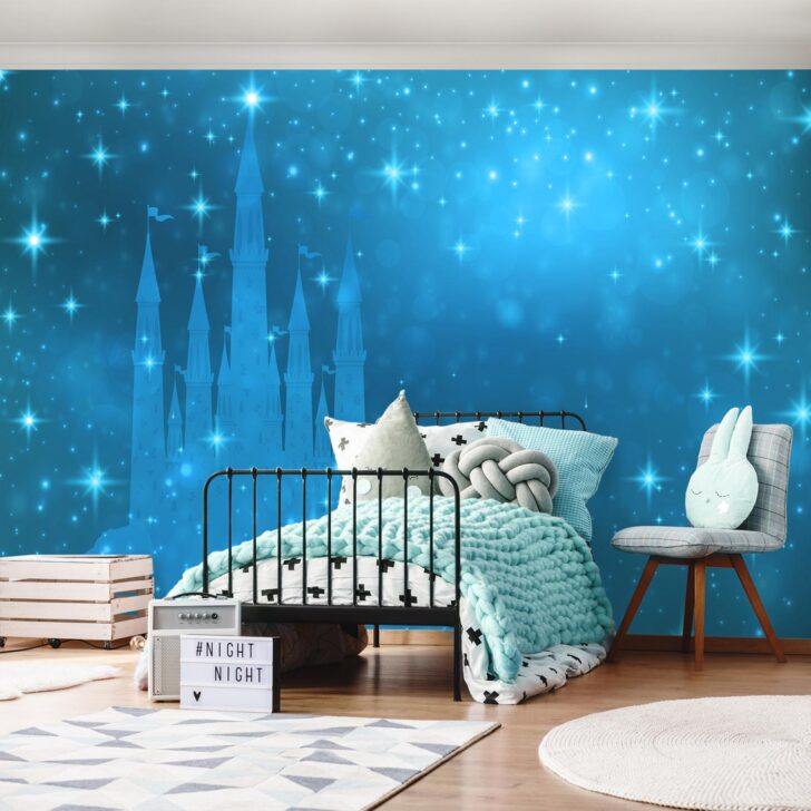 Medium Size of Kinderzimmer Wanddeko Küche Regale Regal Weiß Sofa Kinderzimmer Kinderzimmer Wanddeko