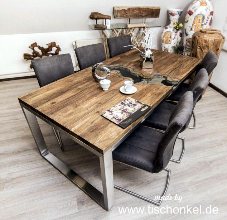 Medium Size of Esstische Aus Altem Holz Der Tischonkel Design Designer Runde Moderne Rund Ausziehbar Massivholz Kleine Massiv Esstische Esstische