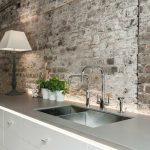 Küchenrückwand Ideen Wohnzimmer Küchenrückwand Ideen Kchenideen Wohnzimmer Tapeten Bad Renovieren