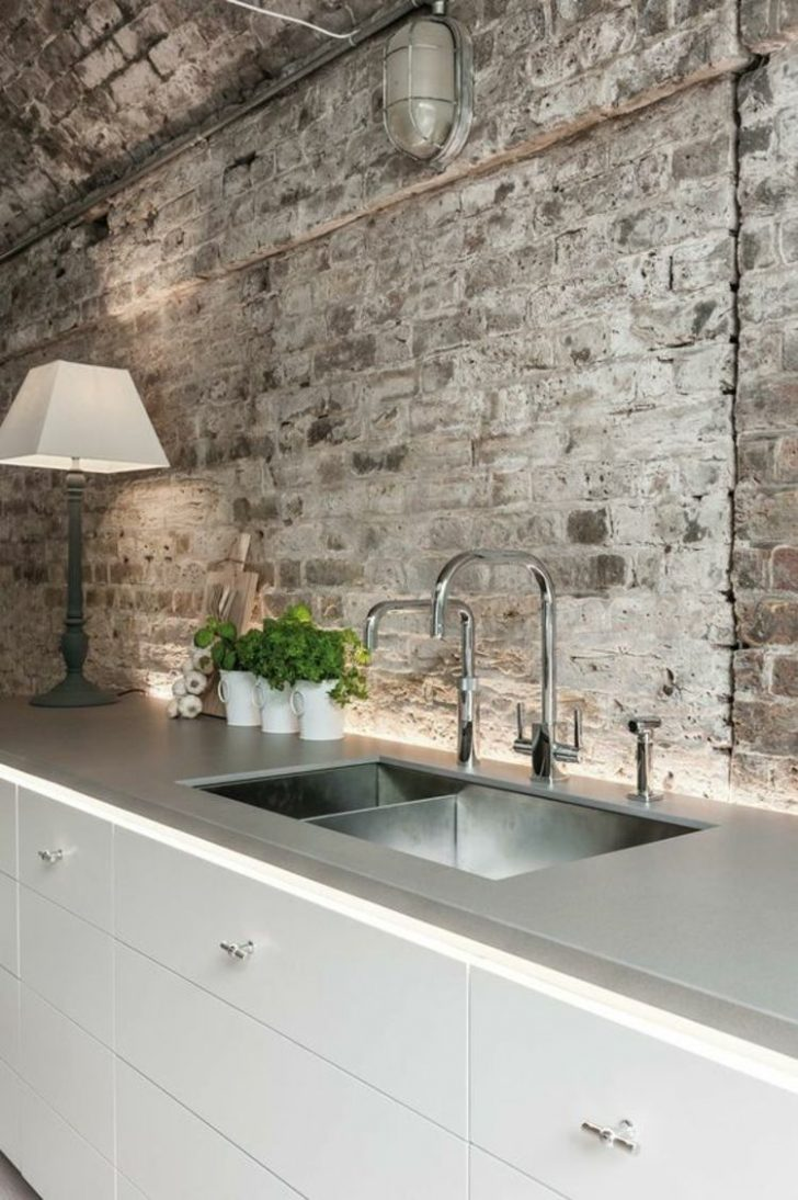 Küchenrückwand Ideen Kchenideen Wohnzimmer Tapeten Bad Renovieren Wohnzimmer Küchenrückwand Ideen