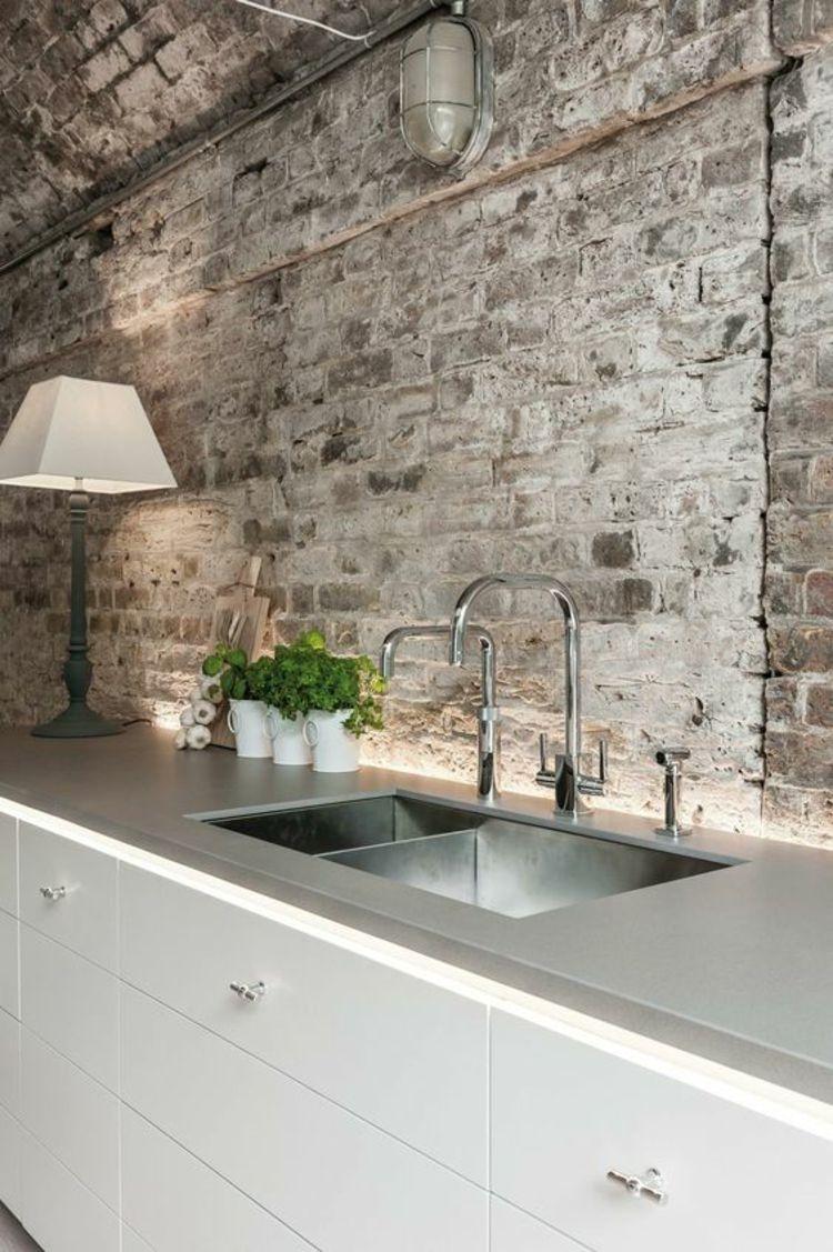 Full Size of Küchenrückwand Ideen Kchenideen Wohnzimmer Tapeten Bad Renovieren Wohnzimmer Küchenrückwand Ideen