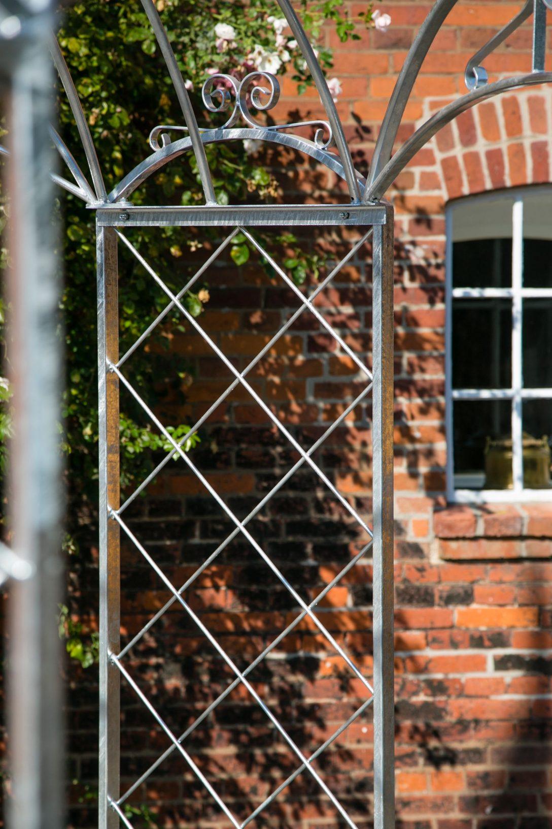 Large Size of Gartenpavillon Metall Wasserdicht Rund Pavillon Mit Festem Dach 3x4m 3 X 5 Glas Baumarkt Toom Glasdach Ebay Kleinanzeigen Klein Schweiz 3x3 Geschlossen Modern Wohnzimmer Gartenpavillon Metall