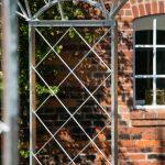 Gartenpavillon Metall Wohnzimmer Gartenpavillon Metall Wasserdicht Rund Pavillon Mit Festem Dach 3x4m 3 X 5 Glas Baumarkt Toom Glasdach Ebay Kleinanzeigen Klein Schweiz 3x3 Geschlossen Modern