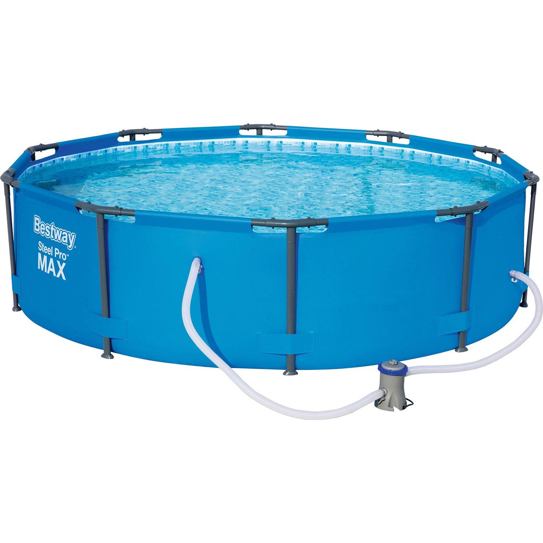 Full Size of Swimming Pool Online Kaufen Bei Obi Bett Günstig Sofa Einbauküche Bad Hamburg Garten Guenstig Küche Mit Elektrogeräten Aus Paletten Schüco Fenster Mini Wohnzimmer Pool Kaufen
