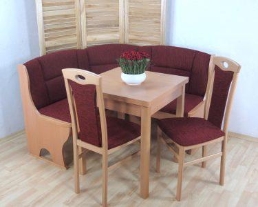 Eckbank Küche Ikea Wohnzimmer Eckbank Küche Ikea Kuche Weiss Apothekerschrank Hochglanz Pendelleuchten Was Kostet Eine Weiße Fliesenspiegel Selber Machen Deko Für Modul Möbelgriffe