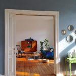 Rollo Wohnzimmer Relaxliege Deckenleuchten Teppich Moderne Bilder Fürs Lampe Pendelleuchte Modernes Bett Deckenleuchte Kommode Vinylboden Tapeten Ideen Wohnzimmer Modern Wohnzimmer Ideen