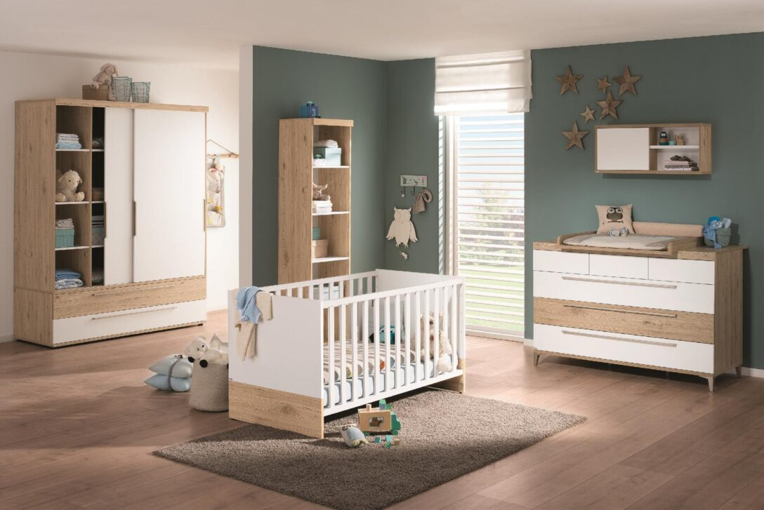 Large Size of Günstige Küche Mit E Geräten Regale Regal Kinderzimmer Weiß Günstiges Bett Betten Sofa Schlafzimmer Fenster Komplett 140x200 180x200 Kinderzimmer Günstige Kinderzimmer