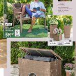 Gartentisch Aldi Nord Aktueller Prospekt 2103 23052019 17 Jedewoche Relaxsessel Garten Wohnzimmer Gartentisch Aldi