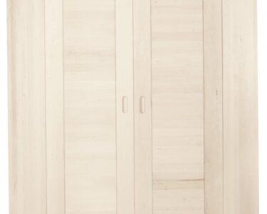 Eckkleiderschrank Kinderzimmer Kinderzimmer Bioemil Eckkleiderschrank Kinderzimmer Regal Regale Weiß Sofa