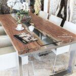 Esstische Selten Schner Esstisch Der Tischonkel Runde Holz Designer Kleine Design Rund Massivholz Moderne Massiv Ausziehbar Esstische Esstische