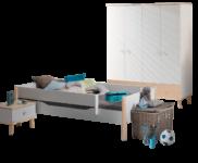 Kommode Kinderzimmer