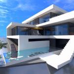 Modernes Haus Minecraft Eckbank Küche Landhausküche Weiß Grillplatte Aufbewahrung Betonoptik Wanduhr Pendelleuchte Inselküche Kaufen Mit Elektrogeräten Wohnzimmer Minecraft Küche