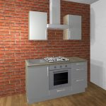 Mini Küchenzeile Wohnzimmer Stengel Miniküche Aluminium Verbundplatte Küche Bett Minimalistisch Ikea Mini Pool Garten Fenster Minion Mit Kühlschrank