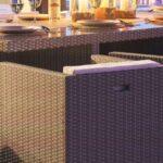 Esstisch Set Günstig Esstische Esstisch Set Günstig Rattan Und Essgruppen Aus Polyrattan Gnstig Kaufen Glas Ausziehbar Rustikaler Shabby 2m Sofa Regale Mit 4 Stühlen Schlafzimmer