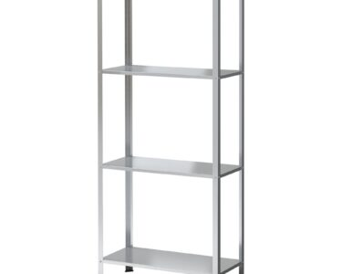 Regal Keller Regal Regal Keller Ikea Kellerregal Genial Kernbuche Fnp Cd Regale Mit Rollen Soft Plus Aus Europaletten Graues Weiß Hochglanz Zum Aufhängen Werkstatt