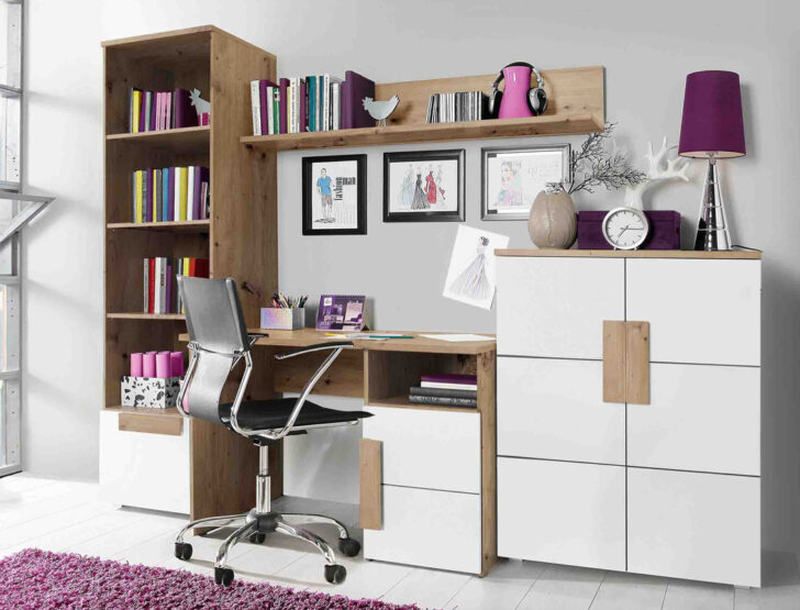Medium Size of Wandregal Kinderzimmer Küche Regal Bad Sofa Weiß Landhaus Regale Kinderzimmer Wandregal Kinderzimmer